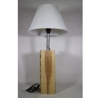 Industriele lamp